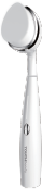 TB-1781 Sonic Facial Clean ソニック フェイシャル クリーン
